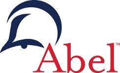 abelHR